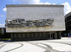 Рокади в Батак: Напуснаха главният архитект и заместник кмета