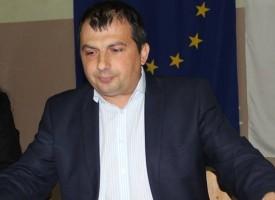 """Предложението на Рачев за кръгово на """"Ханчетата"""" стигна от ОДМВР – Пазарджик до Министъра"""