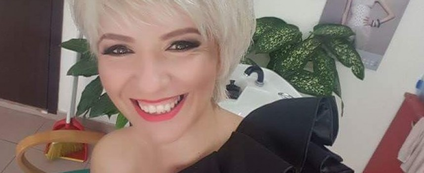 Коафьорката Ваня Иванова прави благотворителен бал на 4 декември