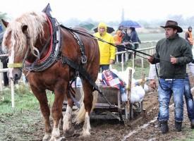 Анатолий Карпов идва за Тодоровден в Калугерово