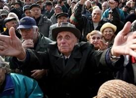 По-малко бумащина при пенсиониране от днес, реши правителството