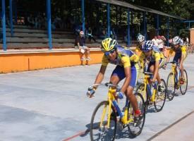 """На Острова: В 12 ч. започва колоездачната обиколка за купа """"Пазарджик"""""""