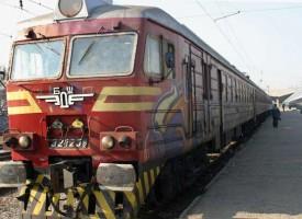 От 22 до 25 март: Ремонт спира влаковете между Септември и Пазарджик