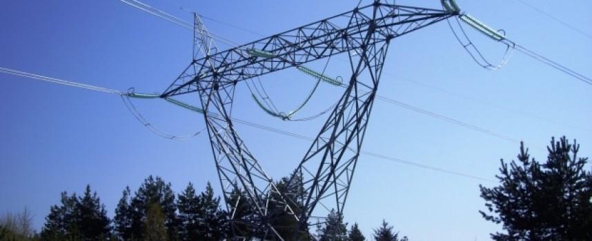 След 31 март: Домакинствата могат да сменят доставчика си на ток
