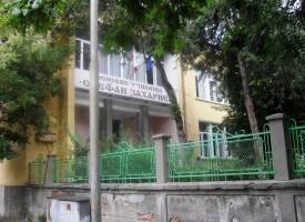 """Няма да се закриват училищата в Хаджиево и Пищигово, както и """"Стефан Захариев"""""""