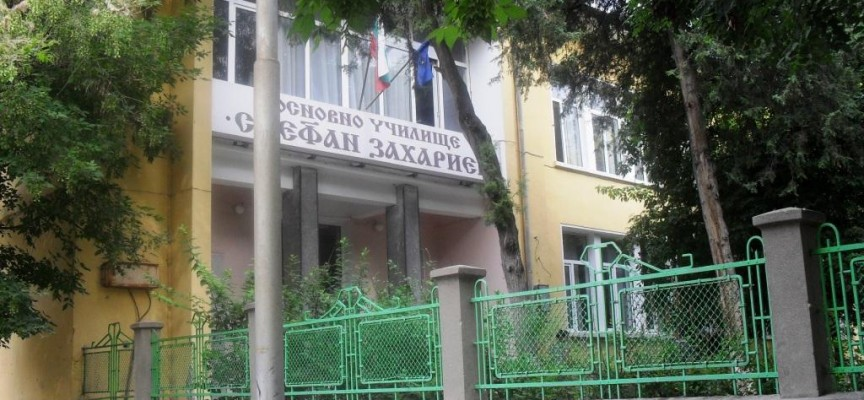 """Не е сигурно, че трите училища в Пищигово, Хаджиево и """"Стефан Захариев"""" ще бъдат закрити"""