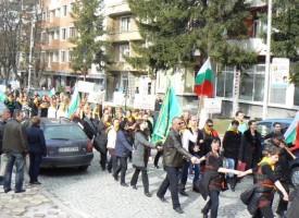 """""""Пролетно хоро"""" се вие утре на площада във Велинград"""