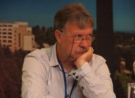 За 4 години: Бойко Столинчев стана шеф на архитектите от областта