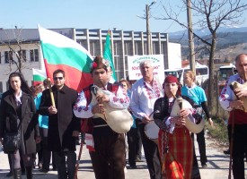 """Велинград: Връчват днес приза за """"Най-добър акушер-гинеколог на България и Велинград"""""""