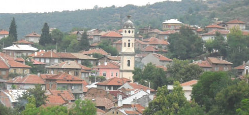В четвъртък: Община Брацигово организира Ден на отворените врати