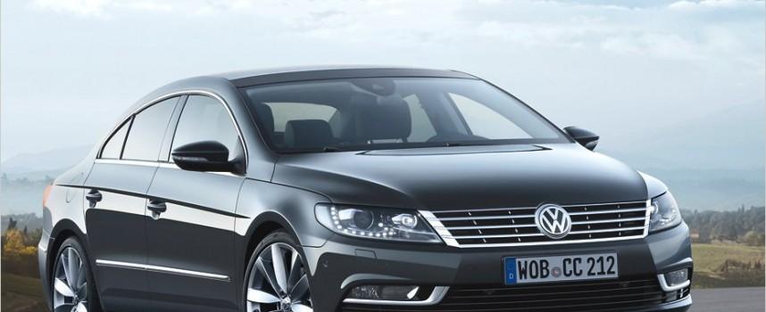 """Дъщерна фирма на немския гигант """"Костал"""" отваря фабриката за авточасти"""