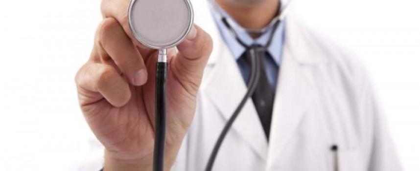 Две положителни проби за коронавирус има в Плевен и Габрово