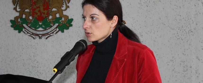 В Септември: Съветниците решиха да помогнат на Славянка, Красимира, Спас и Стоян