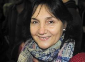 """В сряда: Цветанка Убинова представя """"Събирач на стари вещи"""""""