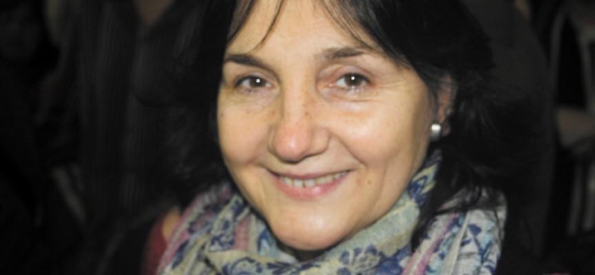 """""""Събирач на стари вещи"""" – новата книга на Цветанка Убинова"""