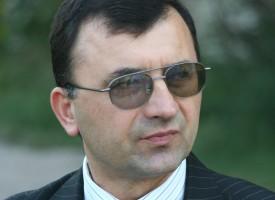 Юмер Хамза: ДПС ще има кандидати за кмет в общините Велинград, Септември и Сърница