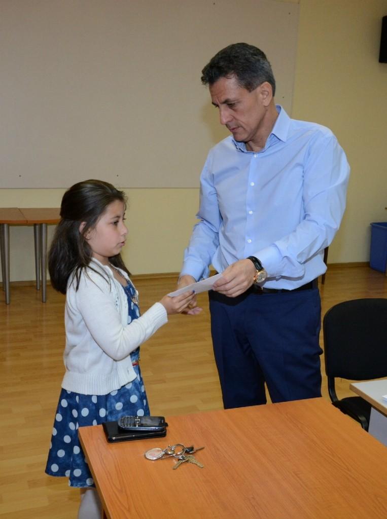 Диана Валериева Георгиева (1)