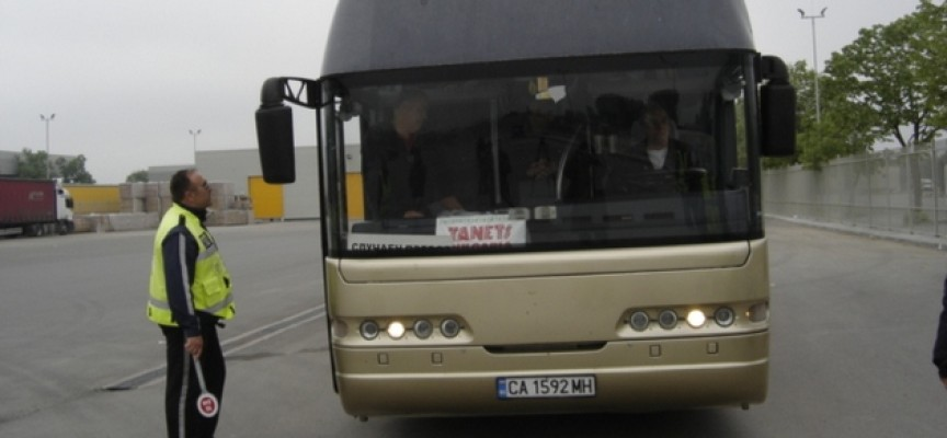 Разпитват и транспортния министър във връзка с аферата ДАИ
