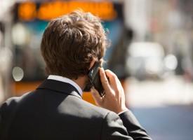 За кой ли път: Телефонните измамници отново се пробват, само днес шест пъти
