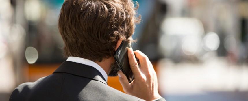 Нова Махала: Преди 6 месеца костандовец откраднал телефон, намериха го