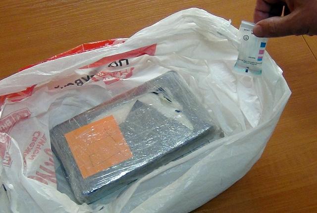 07160407_BOP_Cocaine_SF_5