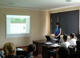 Математици и информатици се събират в Пазарджик от 12 до 14 януари