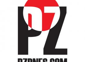 PZdnes.com води по рейтинг пред всички местни сайтове
