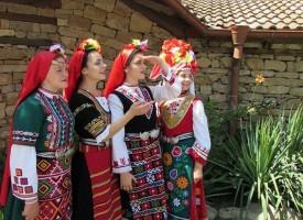 """""""Песнопойче"""" кани на пролетен концерт в """"Маестро Г.Атанасов"""""""