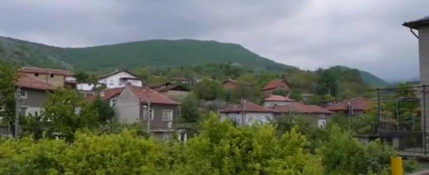 Пиян от Козарско се записа в пловдивския бюлетин на полицията
