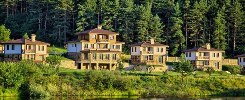 Македонци, турци и руснаци предпочитат областта за отдих