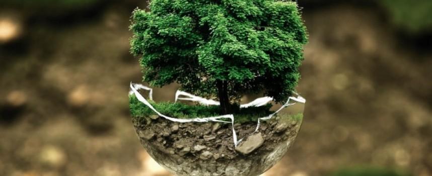 """17 проекта от ПУДОС получаваме за """"Чиста околна среда"""", вижте къде ще се реализират"""