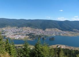 Гинче Караминова разпореди наблюдение на реките и язовирите