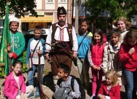 """Бунтовните градове: """"Въглените на Петлешков още парят"""" се проведе в Брацигово"""