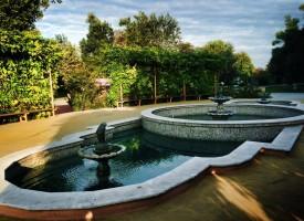 В петък: Ландшафтните архитекти си дават среща на Острова с изложба