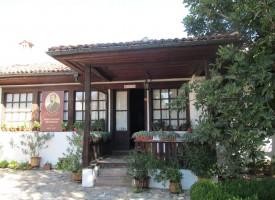 В дома на Константин Величков откриват изложба посветена на 165 г. от рождението му