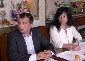 """В Септември: Общината е източвана с 330 000 лева на година чрез """"Социален патронаж"""""""