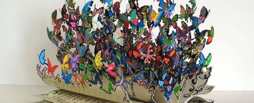 """Приемат се творби от местни творци за съпътстващ конкурс """"Никола Фурнаджиев"""""""