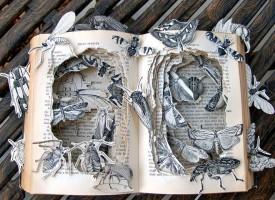 23 април – Международен ден на книгата