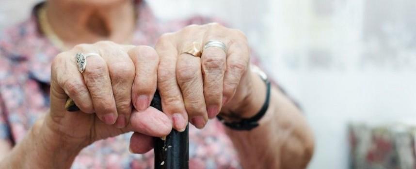 Всички пенсии ще се увеличат с 5,7%  от 1 юли 2019 г.