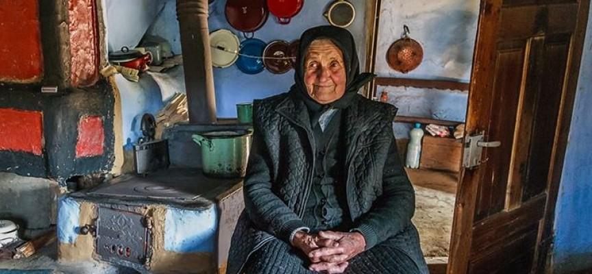 """Общинските съветници гласуваха за проект """"Патронажна грижа+ в община Пазарджик"""""""