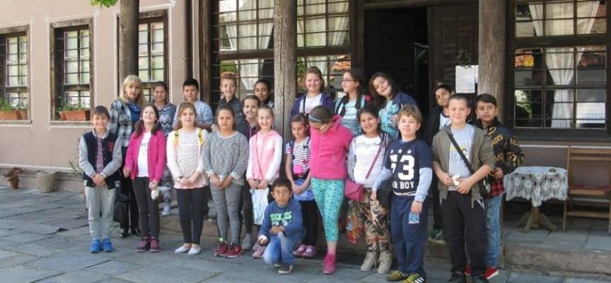 В Пазарджик: Музеят и къщите – музеи затварят през празничните дни