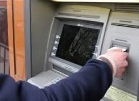 Заради Гергьовден: Пускат пенсиите от 5 май