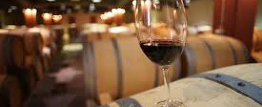 В Пловдив: Беса Валей, Винпром Пещера, изби Карабунар и Румелия с щандове на Световното по вино