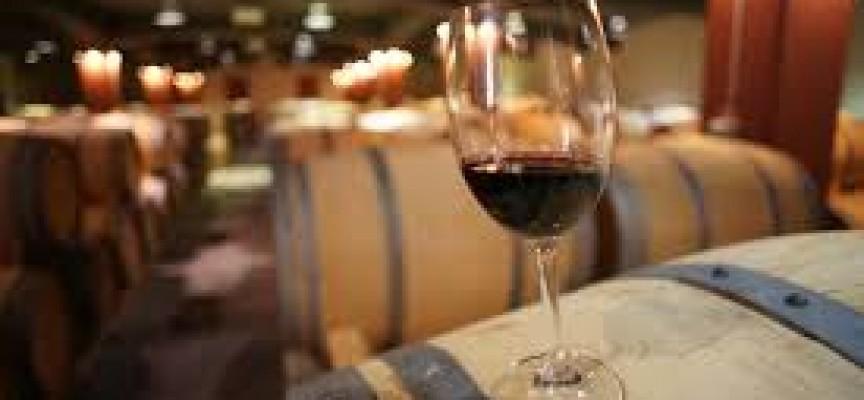 Празник на виното стягат и в Септември