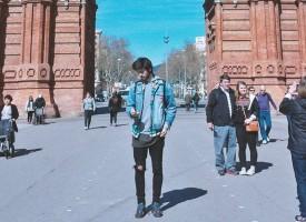 Пазарджиклии по света: Пацо Димитров прави дрехи за NBA