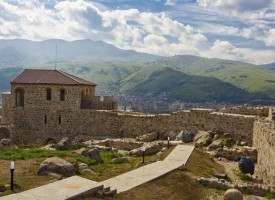 В петък: Ден на отворените врати в Перистера