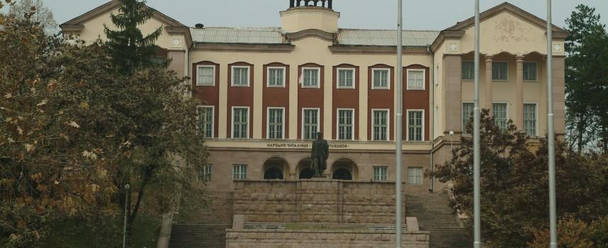 Педофилът в Брацигово е от Пловдив