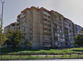 """В четвъртък: Започва санирането на първия блок в Пазарджик на ул. """"Пловдивска"""""""