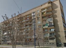 До 9 май: Общината приема документация по обществената поръчка за санирането, вижте кои са блоковете