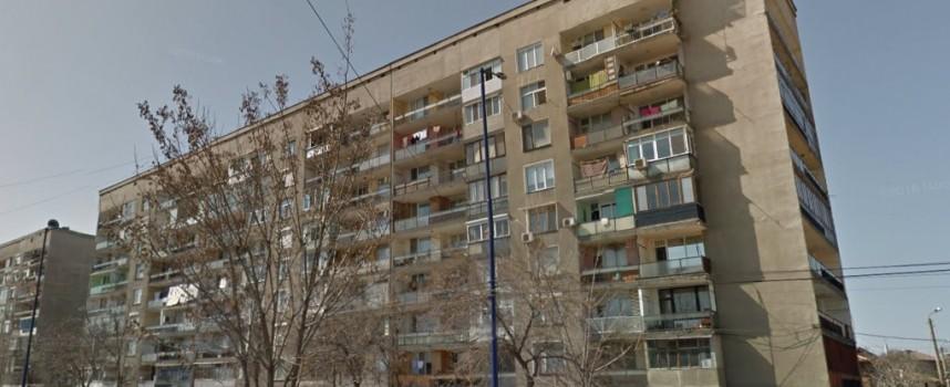 Договорите за саниране през 2017 ще бъдат със съфинансиране от собствениците